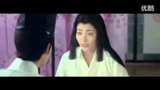 Phạn Xướng-Âm Tần Quái Vật (Amami Yuki X Tokiwa Takako)