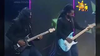 Suranganawee mage - Ruwan - flashback hiru mega blast | neluwa  2018.12.08