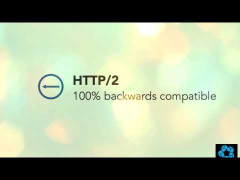 How Http/2 works | Http/2 Optimize Website Performance