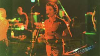 Watch Stereolab Op Hop Detonation video