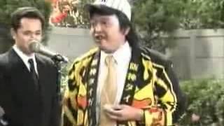 阪神タイガース 最強の阪神ファン 六甲おろし 応援歌 チキンライス thumbnail