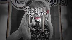 Rebell 2019 - Kirri