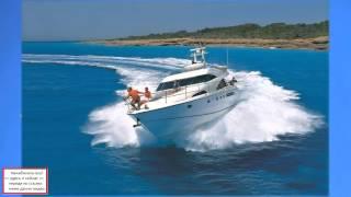 Отдых в Крыму эконом класса частный сектор.(http://goo.gl/nhGmg6. Замечательный отдых на море, незабываемые впечатления для вас и ваших детей. Для каждого из..., 2015-09-30T13:00:00.000Z)