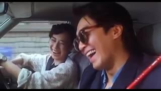 Phim Châu Tinh Trì   Thánh Lừa Bịp   Phim Lẻ Hay  Full HD