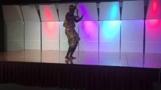 Video Coach Cass Dancing to Shekeni in Japan download MP3, 3GP, MP4, WEBM, AVI, FLV Oktober 2018