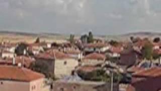 Nevşehir Avanos PAŞALI KÖYÜ...
