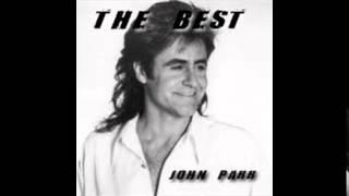 John Parr-Running The Endless Mile