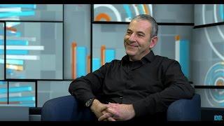"""עו""""ד יוסי ברקוביץ מדבר על התנגדות לצוואה"""