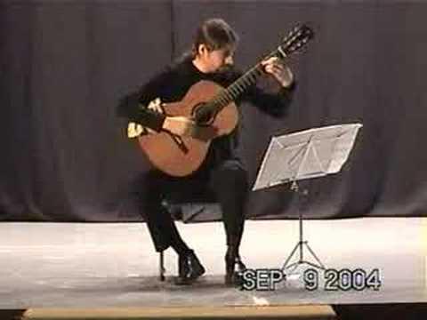 Arturo Ramírez - La Emperatriz (Tarots by Tomás Marco)