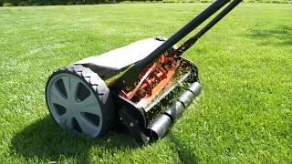 Kosiarka do trawnika - różne rodzaje kosiarek! Jaka kosiarka będzie najlepsza na nasz trawnik?