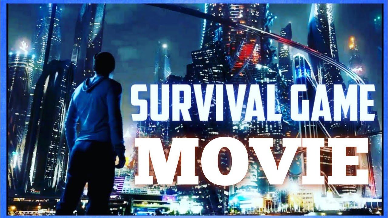 Download Survival game movie   l Mafia survival Game 2016 l Mafia survival game trailer