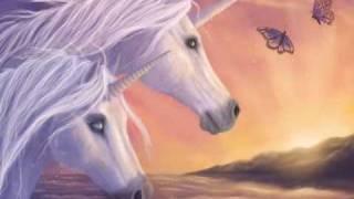 The Last Unicorn - Groove Coverage