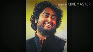 Humdard full Audio song. Ek villain. Arijit Singh and Mithoon
