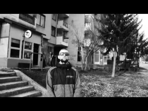 SMA - DLS ft. Igor Buzov & Buba Corelli OneCutVIDEO