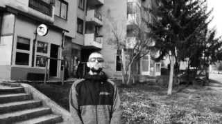Скачать SMA DLS Ft Igor Buzov Buba Corelli OneCutVIDEO