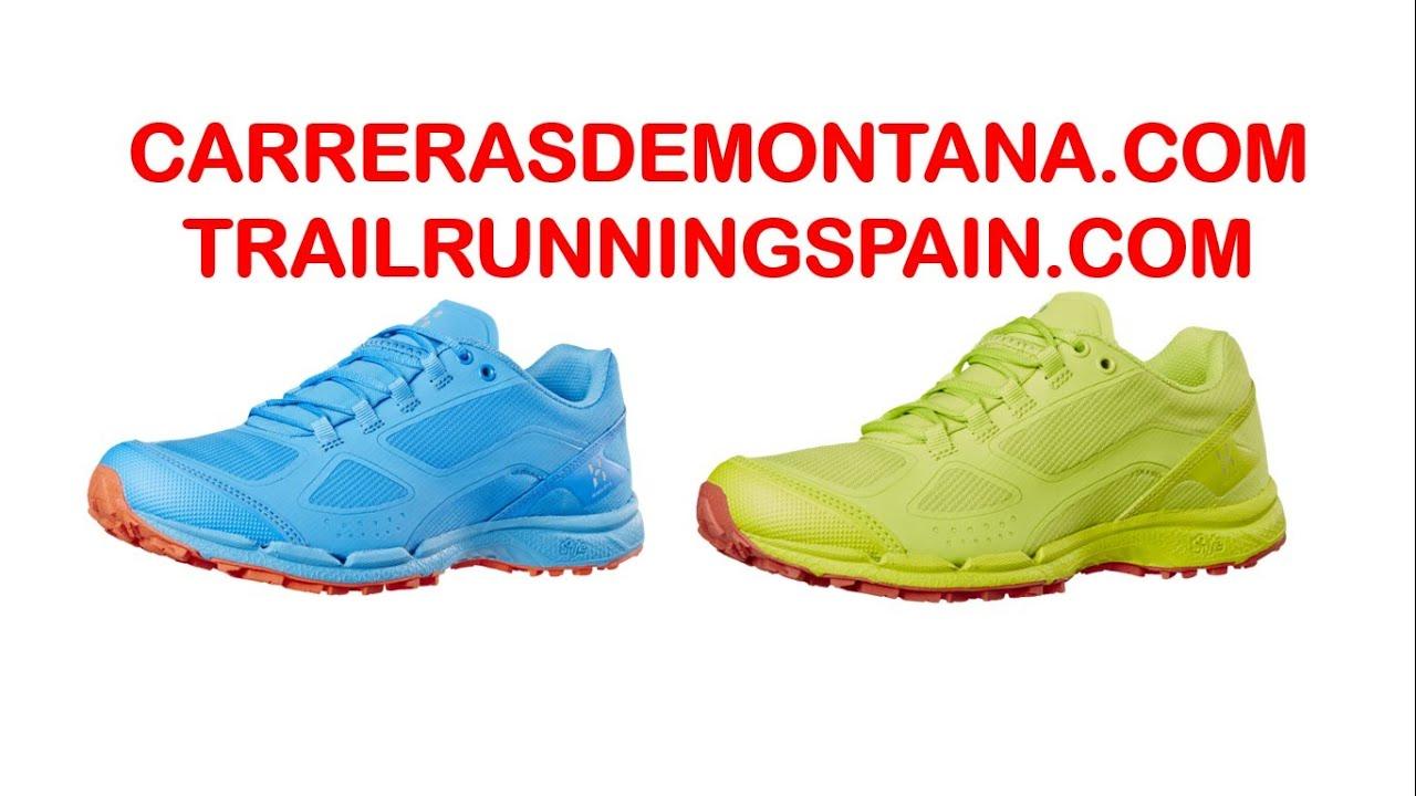 Haglöfs2015 ReviewYoutube Shoes Trail Running Comp Gram nyN8Pm0Ovw