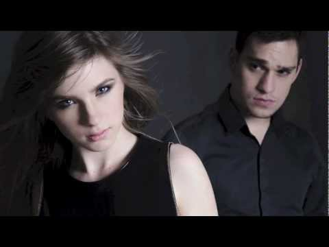 Criss & Vlad - Ploaia mea (new single)