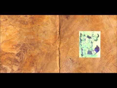Ajilvsga - The Harvest [Full Album]