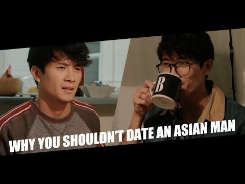yoshi sudarso dating