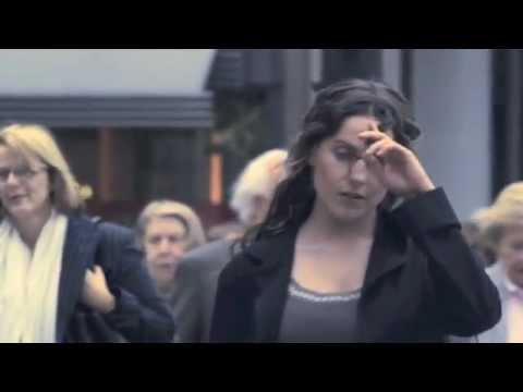 Elisa - Trailer (Short film starring Antje Traue and Josephyn Kases, directed by Roman Kuhn)
