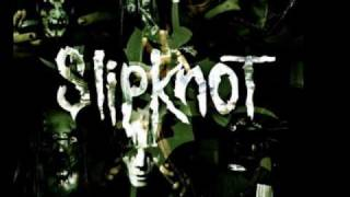 SLIPKNOT-before i forget free download