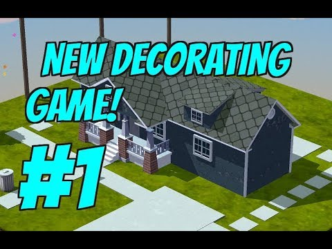 HOUSE FLIP WITH CHIP AND JO iOS Gameplay Trailer   YouTube HOUSE FLIP WITH CHIP AND JO iOS Gameplay Trailer