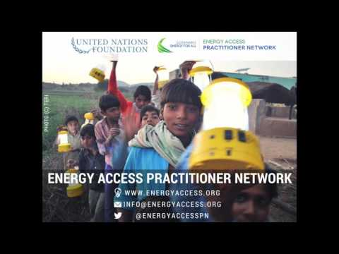 Energy Efficiency for Energy Access: Fighting Fuel Poverty in Developed Economies