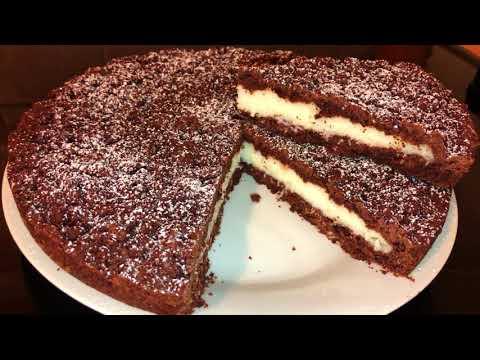 gâteau-au-chocolat-et-noix-de-coco-un-régale-(recette-facile-et-rapide)