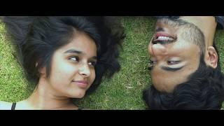 Lauv - I Like Me Better | Music Video | IIT Madras