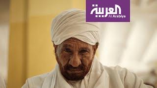 الصادق المهدي: يجب العمل على توحيد القوات المسلحة السودانية