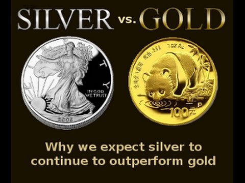 how to buy gold or silver