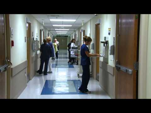 GVSU KCON - DNP Video