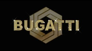 "Gambar cover Ace Hood - ""Bugatti"" Cover by Courage in Collapse"