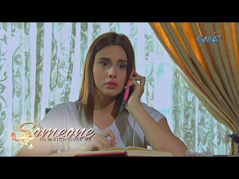 Someone To Watch Over Me: Full Episode 23 (with English subtitles)