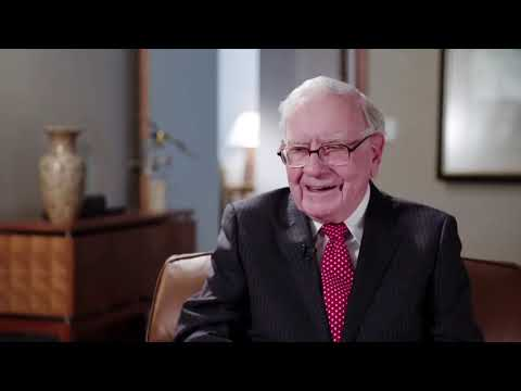how-warren-buffet-decides-if-something-is-a-good-investment