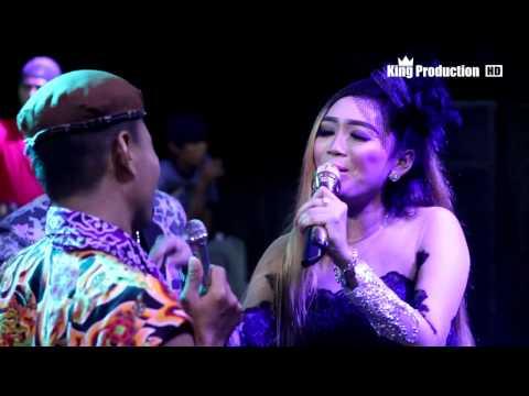 Anget Anget -  Desy Paraswaty - Naela Nada Live Kalipasung Gebang Cirebon