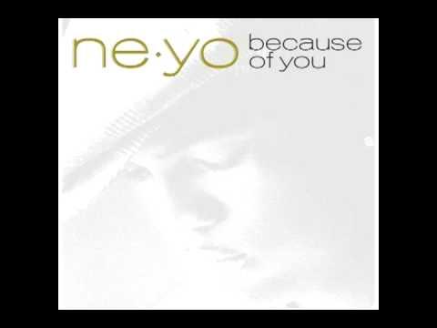 NeYo  Say It