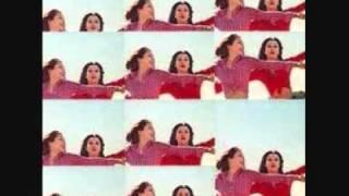Bizarring 12: Las Grecas - Orgullo