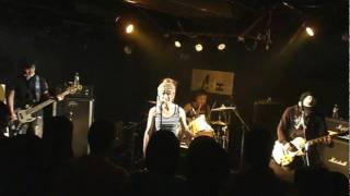 マニアックな選曲ですが松田聖子さん愛娘!?SAYAKAの名曲ですが、うる...