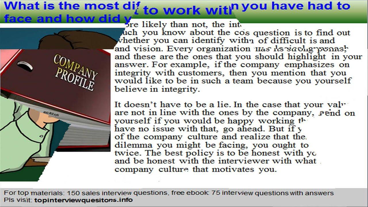 pre s interview questions pre s interview questions