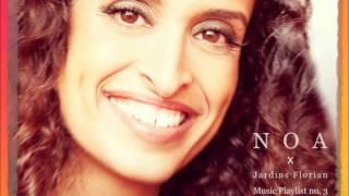 Download Video Noa - Sia Maledetta l'Acqua MP3 3GP MP4