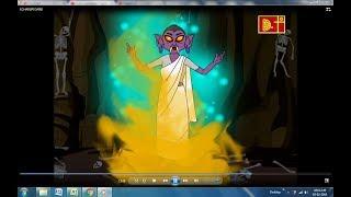 ECHARUPI DAINI/thakurmar jhuli/bengali/Dadi ma ki kahaniyan/DADI MA KI JHOLI/grandma's tales/
