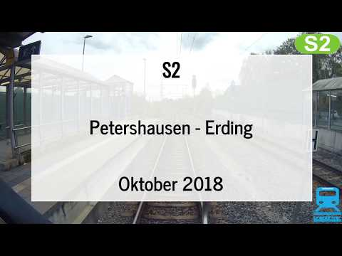 führerstandsmitfahrt-2018-s-bahn-münchen---s2-petershausen---erding-(oktoberfestprobleme)
