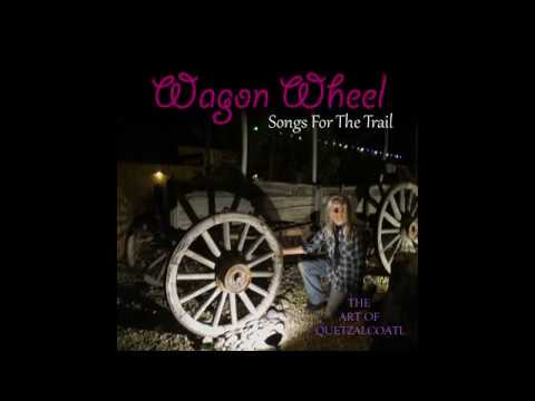 WAGON WHEEL_Strange Tours Productions