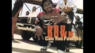 Can You Feel Me - Dru Down [ Can You Feel Me - Single ] --((HQ))--