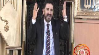 آل محمد بين الحب والنصب