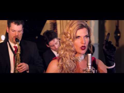 Postmodern Jukebox Style Event Band
