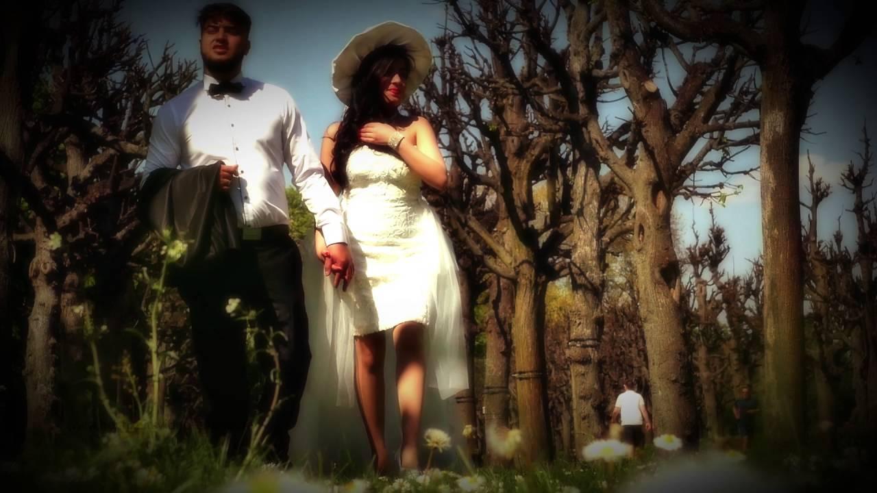 Afghanische Hochzeitsvideo Afghanische Hochzeitssaal Afghanische Hochzeit Afghan Wedding