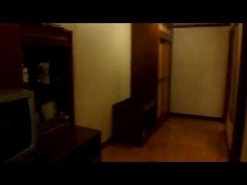 Paradise Beach Resort – Maenam – Koh Samui – Deluxe Room