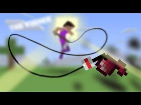 Minecraft: The 8 Man Takedown